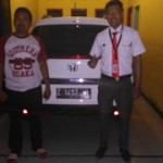Foto-Penyerahan-Unit-2-Sales-Marketing-Mobil-Dealer-Honda-Ciamis-Boyke