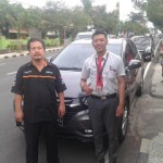 Foto-Penyerahan-Unit-3-Sales-Marketing-Mobil-Dealer-Honda-Ciamis-Boyke