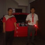 Foto-Penyerahan-Unit-9-Sales-Marketing-Mobil-Dealer-Honda-Ciamis-Boyke