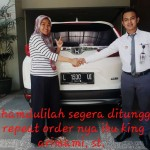 DO Sales Marketing Mobil Dealer Honda Hendri (1)