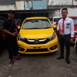 DO Sales Marketing Mobil Dealer Honda Hendri (4)