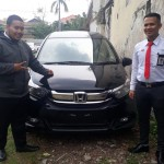 DO Sales Marketing Mobil Dealer Honda Hendri (5)