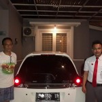 DO Sales Marketing Mobil Dealer Honda Hendri (8)