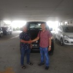 DO 5 Sales Marketing Mobil Dealer Suzuki Abdul