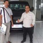 DO Sales Marketing Mobil Dealer Suzuki Carles (1)