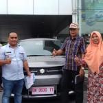 DO Sales Marketing Mobil Dealer Suzuki Carles (3)