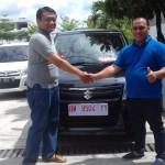 DO Sales Marketing Mobil Dealer Suzuki Carles (4)