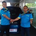 DO Sales Marketing Mobil Dealer Suzuki Carles (5)