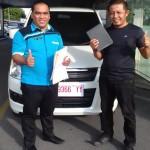 DO Sales Marketing Mobil Dealer Suzuki Carles (6)