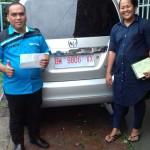 DO Sales Marketing Mobil Dealer Suzuki Carles (7)
