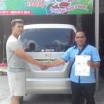 DO Sales Marketing Mobil Dealer Suzuki Carles (8)