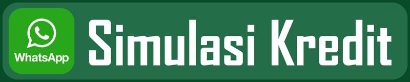 1. Simulasi Kredit Sales Mobil Daihatsu Yudhi
