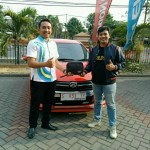 DO 4 Sales Marketing Mobil Dealer Daihatsu Eki