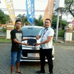 DO 5 Sales Marketing Mobil Dealer Daihatsu Eki