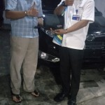 DO Sales Marketing Mobil Dealer Daihatsu Fatra Ichsan (1)