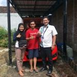 DO Sales Marketing Mobil Dealer Daihatsu Fatra Ichsan (11)