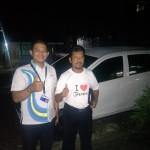 DO Sales Marketing Mobil Dealer Daihatsu Fatra Ichsan (12)