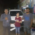 DO Sales Marketing Mobil Dealer Daihatsu Fatra Ichsan (13)