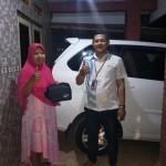 DO Sales Marketing Mobil Dealer Daihatsu Fatra Ichsan (14)