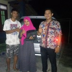DO Sales Marketing Mobil Dealer Daihatsu Fatra Ichsan (15)