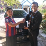 DO Sales Marketing Mobil Dealer Daihatsu Fatra Ichsan (17)