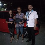 DO Sales Marketing Mobil Dealer Daihatsu Fatra Ichsan (19)