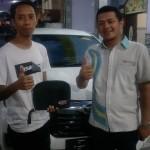 DO Sales Marketing Mobil Dealer Daihatsu Fatra Ichsan (23)
