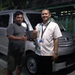 DO Sales Marketing Mobil Dealer Daihatsu Fatra Ichsan (24)