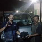 DO Sales Marketing Mobil Dealer Daihatsu Fatra Ichsan (28)