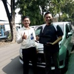 DO Sales Marketing Mobil Dealer Daihatsu Fatra Ichsan (3)