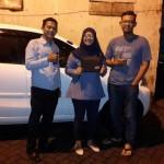 DO Sales Marketing Mobil Dealer Daihatsu Fatra Ichsan (5)