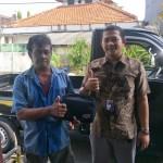 DO Sales Marketing Mobil Dealer Daihatsu Fatra Ichsan (8)