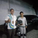 DO Sales Marketing Mobil Dealer Daihatsu Fatra Ichsan (9)