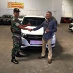 DO 7 Sales Marketing Mobil Dealer Honda Sony