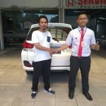 DO Sales Marketing Mobil Dealer Honda Rizki (1)