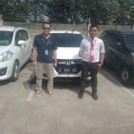 DO Sales Marketing Mobil Dealer Honda Rizki (2)