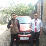 DO Sales Marketing Mobil Dealer Honda Rizki (3)