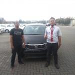 DO Sales Marketing Mobil Dealer Honda Rizki (4)