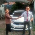 DO Sales Marketing Mobil Dealer Honda Rizki (5)
