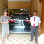 DO Sales Marketing Mobil Dealer Honda Rizki (6)