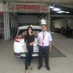 DO Sales Marketing Mobil Dealer Honda Rizki (7)