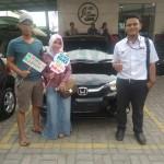 DO Sales Marketing Mobil Dealer Honda Rizki (8)