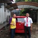 DO Sales Marketing Mobil Dealer Honda Rizki (9)