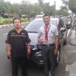 Foto-Penyerahan-Unit-3-Sales-Marketing-Mobil-Dealer-Honda-Ciamis-Boyke