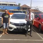 Foto-Penyerahan-Unit-6-Sales-Marketing-Mobil-Dealer-Honda-Ciamis-Boyke