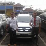 Foto-Penyerahan-Unit-7-Sales-Marketing-Mobil-Dealer-Honda-Ciamis-Boyke