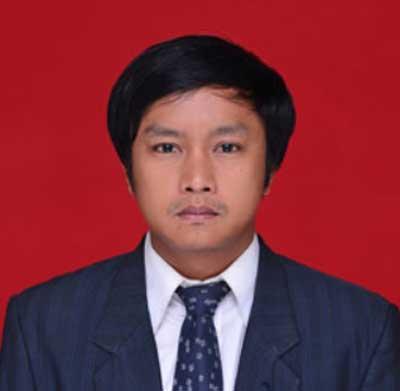Sales Marketing Mobil Dealer Honda Poni
