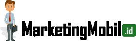 Info Harga & Promo Terbaik - MarketingMobil.id