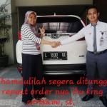 DO Sales Marketing Mobil Dealer Honda Hendri (1)