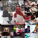 DO Sales Marketing Mobil Dealer Honda Hendri (10)